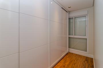Comprar Apartamento / Padrão em Londrina R$ 4.700.000,00 - Foto 14