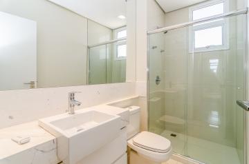 Comprar Apartamento / Padrão em Londrina R$ 4.700.000,00 - Foto 15