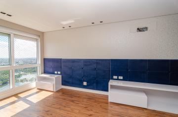 Comprar Apartamento / Padrão em Londrina R$ 4.700.000,00 - Foto 16