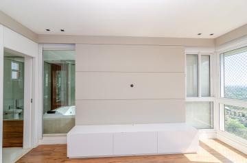 Comprar Apartamento / Padrão em Londrina R$ 4.700.000,00 - Foto 17