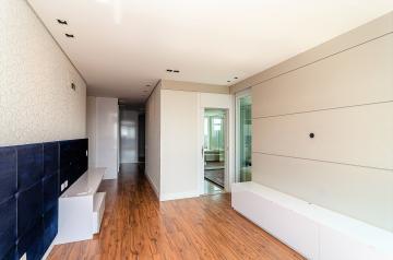 Comprar Apartamento / Padrão em Londrina R$ 4.700.000,00 - Foto 18