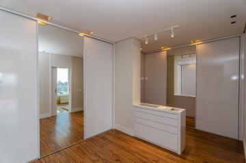Comprar Apartamento / Padrão em Londrina R$ 4.700.000,00 - Foto 19