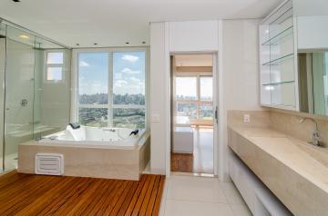 Comprar Apartamento / Padrão em Londrina R$ 4.700.000,00 - Foto 21