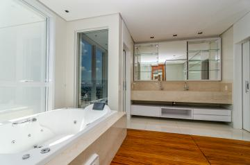 Comprar Apartamento / Padrão em Londrina R$ 4.700.000,00 - Foto 22