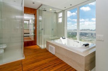 Comprar Apartamento / Padrão em Londrina R$ 4.700.000,00 - Foto 23
