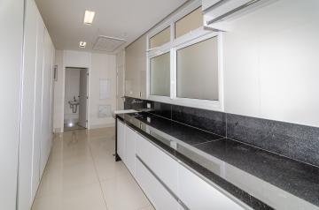 Comprar Apartamento / Padrão em Londrina R$ 4.700.000,00 - Foto 25