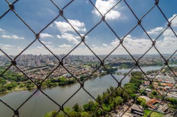 Comprar Apartamento / Padrão em Londrina R$ 4.700.000,00 - Foto 26
