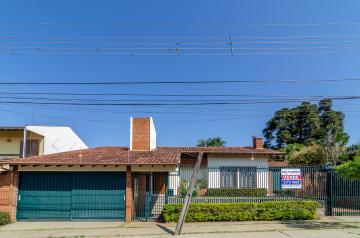 Alugar Casa / Térrea em Londrina. apenas R$ 4.000,00
