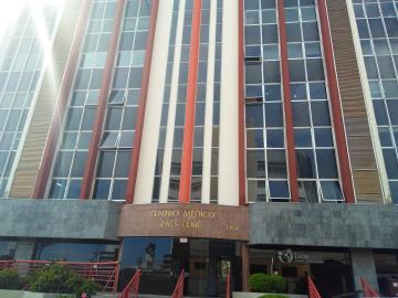 Alugar Comercial / Sala - Prédio em Londrina. apenas R$ 220.000,00