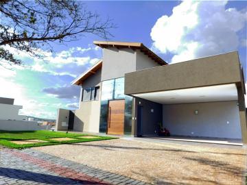 Alugar Casa / Condomínio Sobrado em Londrina. apenas R$ 1.850.000,00