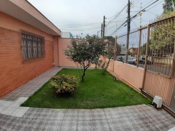 Comercial / Casa em Londrina , Comprar por R$500.000,00