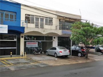 Alugar Comercial / Loja em Londrina. apenas R$ 3.200,00