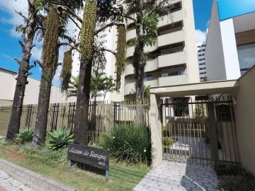 Londrina Centro Apartamento Locacao R$ 2.000,00 Condominio R$700,00 3 Dormitorios 1 Vaga Area construida 133.22m2