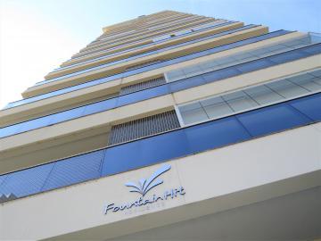 Alugar Apartamento / Padrão em Londrina. apenas R$ 398.000,00