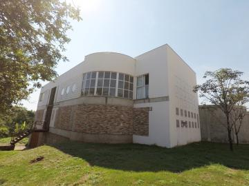 Londrina Vale do Reno Casa Locacao R$ 7.000,00 4 Dormitorios 2 Vagas Area do terreno 1400.00m2 Area construida 680.00m2