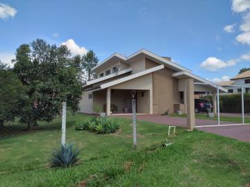 Londrina Estancia Santa Paula casa Locacao R$ 3.500,00 Condominio R$600,00 3 Dormitorios 4 Vagas Area do terreno 800.00m2 Area construida 290.00m2