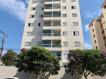 Londrina Vitoria Apartamento Locacao R$ 1.200,00 Condominio R$500,00 3 Dormitorios 1 Vaga Area construida 60.00m2