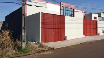 Alugar Comercial / Barracão em Londrina. apenas R$ 4.500,00