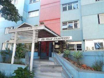 Londrina Centro Apartamento Locacao R$ 3.500,00 Condominio R$1.490,00 3 Dormitorios 3 Vagas Area construida 173.00m2