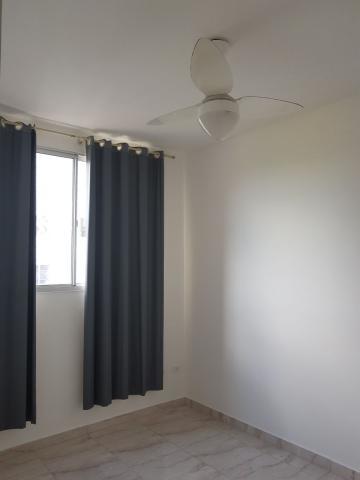 Alugar Apartamento / Padrão em Londrina. apenas R$ 215.000,00