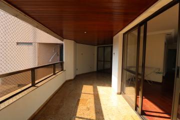 Alugar Apartamento / Padrão em Londrina. apenas R$ 1.190.000,00
