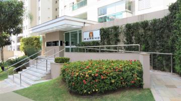 Alugar Apartamento / Padrão em Londrina. apenas R$ 578.000,00