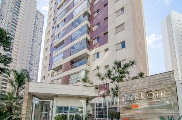 Apartamento / Padrão em Londrina Alugar por R$2.800,00