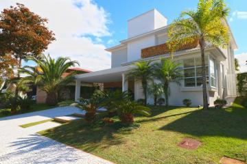 Londrina Condominio Alphaville Jacarandas Casa Venda R$2.600.000,00 Condominio R$680,00 4 Dormitorios 4 Vagas Area do terreno 630.00m2 Area construida 362.68m2