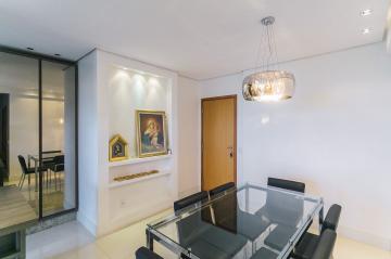 Apartamento / Padrão em Londrina , Comprar por R$330.000,00