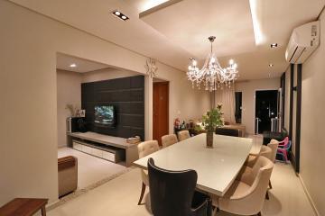 Alugar Casa / Condomínio Sobrado em Londrina. apenas R$ 640.000,00