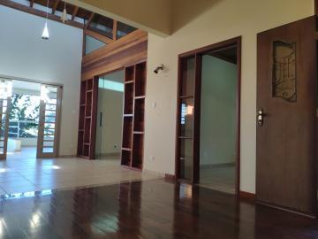 Alugar Casa / Condomínio Sobrado em Londrina. apenas R$ 3.000,00