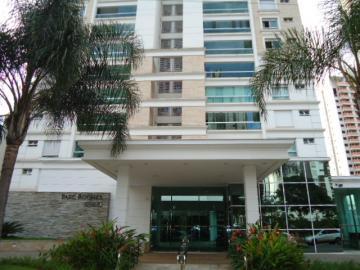 Alugar Apartamento / Padrão em Londrina. apenas R$ 950.000,00