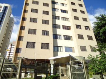 Londrina Andrade Apartamento Locacao R$ 900,00 Condominio R$520,00 3 Dormitorios 1 Vaga Area construida 71.32m2