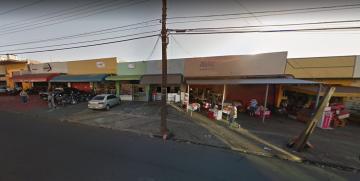 Londrina Centro Comercial Locacao R$ 2.500,00  2 Vagas Area construida 53.74m2