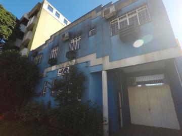 Londrina Vila Brasil Comercial Locacao R$ 15.000,00  10 Vagas Area do terreno 1000.00m2 Area construida 800.00m2