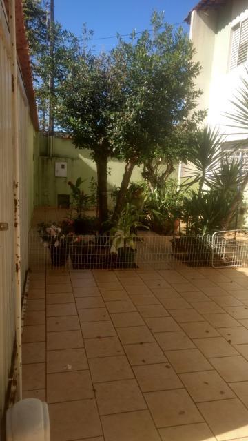 Casa / Sobrado em Londrina Alugar por R$3.200,00