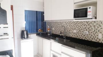 Casa / Sobrado em Londrina Alugar por R$2.800,00