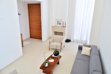 Casa / Condomínio em Londrina , Comprar por R$1.350.000,00