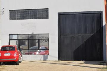 Alugar Comercial / Barracão em Londrina. apenas R$ 600.000,00