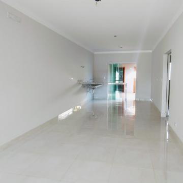 Alugar Casa / Térrea em Londrina. apenas R$ 410.000,00