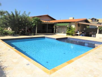 Alugar Casa / Condomínio Térrea em Londrina. apenas R$ 980.000,00