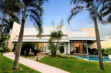 Londrina Vivendas do Arvoredo casa Venda R$8.900.000,00 Condominio R$4.300,00 5 Dormitorios 8 Vagas Area do terreno 3114.40m2 Area construida 1284.11m2