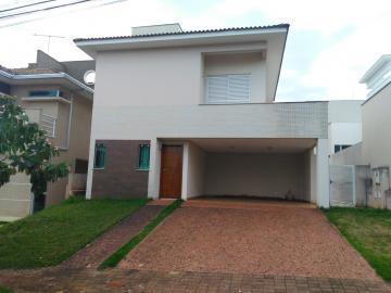 Casa / Condomínio Sobrado em Londrina , Comprar por R$650.000,00