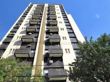 Alugar Apartamento / Padrão em Londrina. apenas R$ 589.000,00