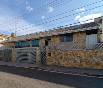 Alugar Casa / Térrea em Londrina. apenas R$ 7.000,00