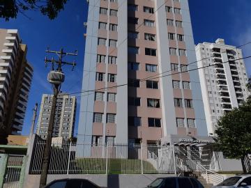 Alugar Apartamento / Padrão em Londrina. apenas R$ 150.000,00