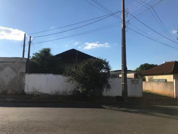 Terreno / Comercial em Londrina , Comprar por R$415.000,00