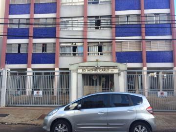 Alugar Apartamento / Padrão em Londrina. apenas R$ 249.000,00