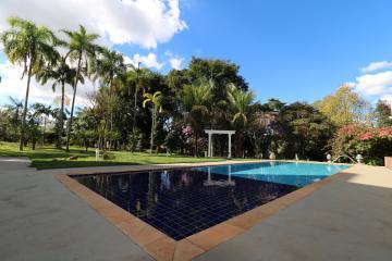 Alugar Casa / Condomínio em Cambé. apenas R$ 1.200.000,00