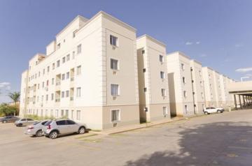 Apartamento / Cobertura em Londrina , Comprar por R$215.000,00